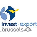invest-export.brussels